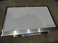 N133i6-l01 rev. c2 chi mei taiwan