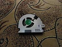 Кулер для ноутбука HP Pavilion Envy m6-1000 series