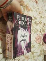 Книга на английском языке РОМАН PHILIPPA GREGORI, фото 1