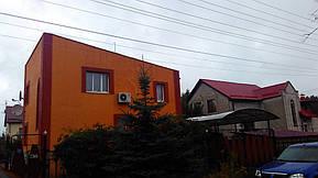 Энергосбережение 12кВт зеленый тариф и 300л горячей воды Борисполь  3