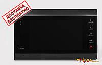 Arny AVD-720M Wi-Fi цветной домофон, фото 1