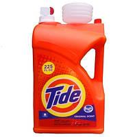 Гель для стирки  Tide 6.65 л., 146 стирок США