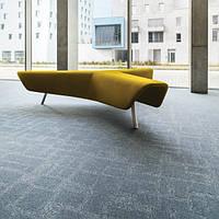 Ковровая плитка Balsan Metropolitan Grafiс - Block