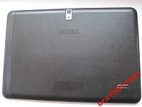 Задня кришка з N9106
