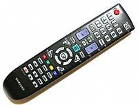 Пульт для телевизора Samsung оригинал