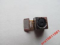 Основна камера з H9503