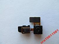 Передня камера Fly IQ4404