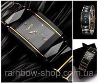 Часы мужские RADO + коробочка Купить RADO