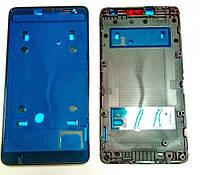 Передняя панель в сборе, для Lumia 430(оригинал)