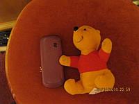 Игрушка мягкая  винипух хепи мил Британия 2000, фото 1