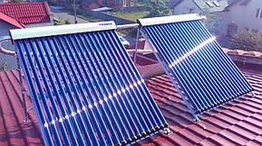 Энергосбережение 12кВт зеленый тариф и 300л горячей воды Борисполь  18