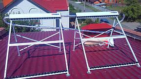 Энергосбережение 12кВт зеленый тариф и 300л горячей воды Борисполь  16