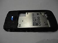 Средняя часть для nokia lumia 610