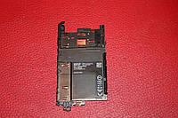 Средняя часть для nokia lumia 620
