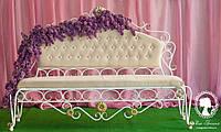Банкетка (диванчик) для фотосессии, фото 1