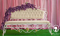 Банкетка (диванчик) для фотосессии