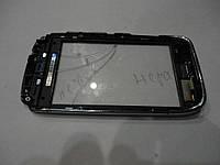 Рамка как новая для nokia lumia 610