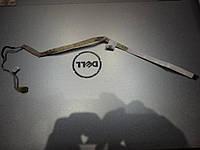 Шлейф веб камеры для Dell vostro 3750