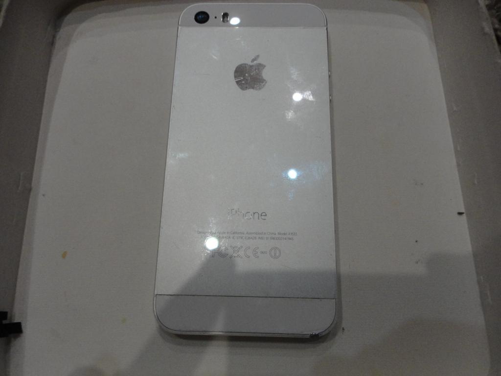 оригинальный корпус для iphone 5s купить в харькове