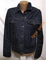 Куртка джинсовая MAVI, S, как НОВАЯ!
