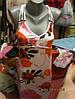 Сукня сарафан легкий новий бавовна 12 М 46, фото 5