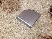 CD-DVD привод для Sony PCG-5K3P