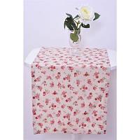 """Доріжка """"red Rose""""120х40 см"""