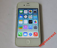 Apple iphone 4 16GB White Оригинал!