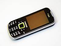 """Телефон Samsung E2158 DUOS - 2.4""""-2Sim"""