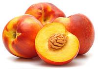 Персик белый отдушка для мыла, Роскосметика (усиленная концентрация)