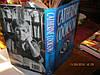Англійською мовою книга англійська COOKSON роман, фото 2