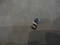 Камера вебка для asus tf201