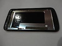 Рамка дисплея для lenovo a800