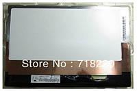 Дисплей 10.1 дюймов 1280800 Acer iconia Tab  W500