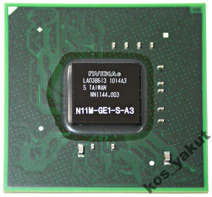 NVIDIA GEFORCE G310M WINDOWS 10 DRIVER