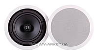 BIG Потолочная акустика BIG CS-801