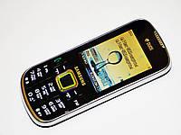"Телефон Samsung E2158 - 2Sim + 2.4"" + Камера"
