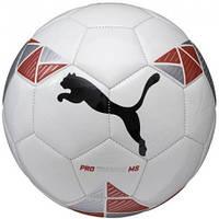 Мяч футбольный Puma Pro Training MS