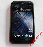HTC One X Grey S720e 16GB Оригинал!
