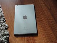 Крышка для ipad mini