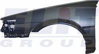 Крыло переднее TOYOTA COROLLA Liftback (_E8_) с 86