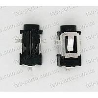 Разъем зарядки для планшета 2.5mm
