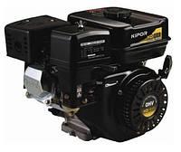 Двигатель бензиновый KIPOR KG-200S