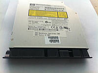 LG GSA 4084N DRIVERS FOR MAC DOWNLOAD