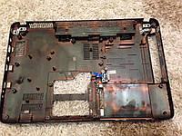 Нижняя часть корпуса для Samsung NP-E352 r530