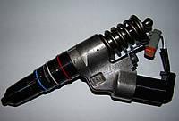 4026222 Насос-форсунка на двигатель Cummins QSM11