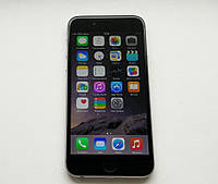 Apple iphone 6 64GB Neverlock Grey