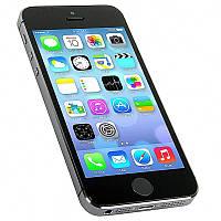 Смартфон IPhone 5s Pro копия Quad Core 2 GHz MTK6589