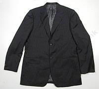 Пиджак TAILOR&SON, 106, wool, Отл. сост!