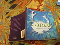 Книга на английском языке  английский+блокнот